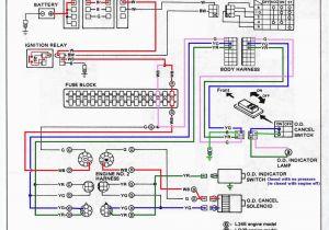 Boat Running Lights Navigation Light Switch Wiring Diagram Save Running Light Switch