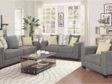 Bob S Discount Furniture Recliner Chairs 48 Beautiful Bobs Furniture Living Room Chairs