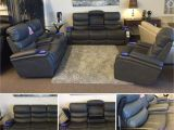 Bob S Discount Furniture Recliner Chairs This sofa is so Awesome Power Recline Power Adjustable Headrests