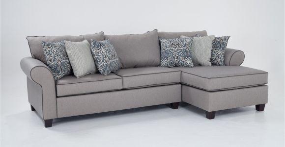 Bob S Used Furniture Furniture Luxury Design Of Bob Furniture Pit for Cool Home