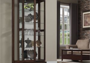 Bobs Furniture China Cabinet 7 Best Furniture solutions to Help with Your Spring Cleaning Twin