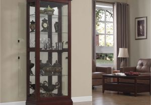 Bobs Furniture China Cabinet 95 Dining Table and China Cabinet Sets Dining Set with China