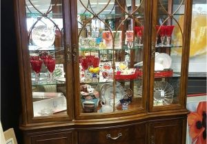Bobs Furniture China Cabinet Appealing Bobs Furniture China Cabinet Furniture Walpaper Intended