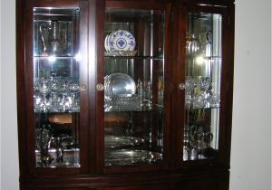 Bobs Furniture China Cabinet Jubilee Furniture Customer Inspiration John and Deanna S