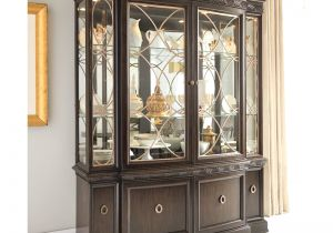 Bobs Furniture China Cabinet Luxury Bobs Furniture China Cabinet
