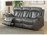 Bobs Furniture Credit Bob Furniture sofa Bed Fresh sofa Design