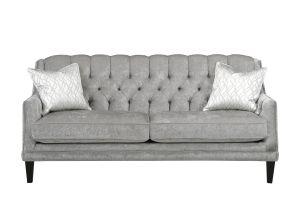 Bobs Furniture Futon Bobs Furniture Sleeper sofa Fresh sofa Design