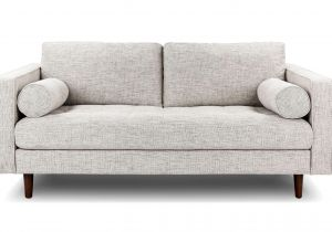 Bobs Furniture Futon Furniture Sleeper sofa Best Of Bobs Furniture Sleeper sofa Fresh