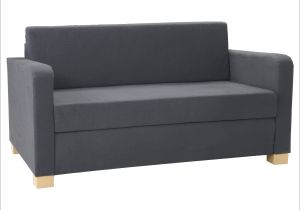 Bobs Furniture Futon Luxury Living Room Furniture Bobs Livingworldimages