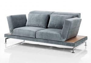 Bobs Furniture Futon the Best sofa Bed Unique Schlafsofa Futon Neu Japanese sofa Bed Best