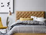 Bobs Furniture Headboards Heatherly Design Headboards In 2018 Pinterest