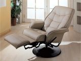 Bobs Furniture Recliner Chairs Casual Style Beige Recliner Chair Buses Buses by Bob Waldo