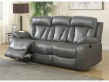 Bobs Furniture Recliner Chairs Distressed Leather Reclining sofa Fresh sofa Design