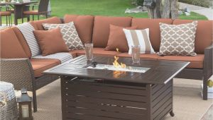 Bobs Outdoor Furniture Beautiful 27 Bobs Outdoor Furniture Home Furniture Ideas