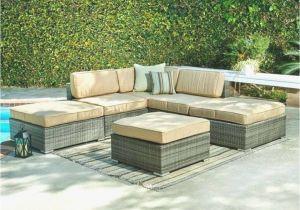 Bobs Outdoor Furniture Bobs Outdoor Furniture Awesome Luxury Bobs Outdoor Furniture