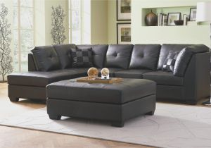 Bobs Outdoor Furniture Garden Treasures Furniture Luxury 16 Beautiful Bobs Patio Furniture
