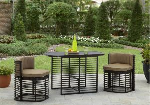 Bobs Outdoor Furniture Hd Designs Patio Furniture Unique Coral Coast Patio Furniture Fresh
