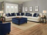 Bobs Sleeper sofa Bobs Furniture Childrens Bedroom Inspirational Remarkable Bobs