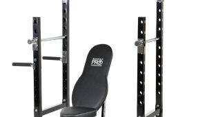 Body solid Power Rack Dip attachment Body solid Power Rack Gpr with Lat attachment Dip Reviews