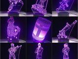 Bola De Plasma Lampara De Lava Compra Lava Lamp Y Disfruta Del Envao Gratuito En Aliexpress Com