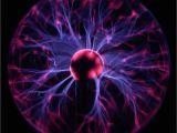Bola De Plasma Lampara De Lava Lampara De Plasma Wikipedia La Enciclopedia Libre