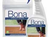 Bona Floor Products Adelaide Rejuvenate 950ml All Floor Restorer and Protectant the Home Depot