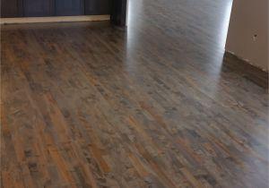 Bona Floor Products Australia 2 1 4 Maple Sand On Site Custom Mixed Stain Bona Mega Satin