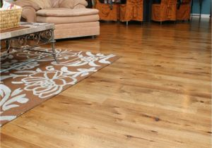 Bona Floor Products Australia Hickory Wide Plank Flooring Natural Grade Hickory Wide Plank