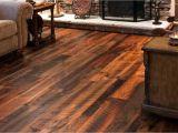 Bona Floor Products Bunnings Laminate Floor Mop and Tips How to Mop Hardwoo 178