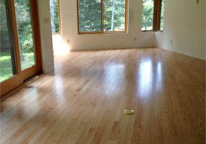Bona Floor Products Great Methods to Use for Refinishing Hardwood Floors Pinterest