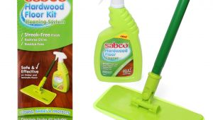 Bona Floor Products south Africa Sabco Hardwood Floor Kit Cleaning System 9310205360320 Ebay