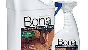 Bona Hardwood Floor Cleaner Machine Amazon Bona 160 Oz Hardwood Floor Cleaner Refill