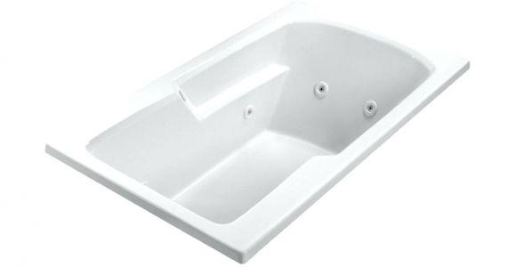 Bootz 54 Inch Bathtub Bootz Bathtub – Nyreeleather