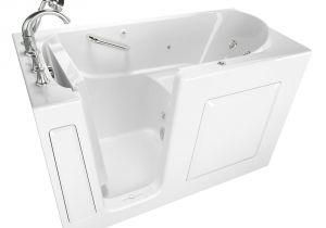 Bootz Bathtubs American Standard Special Values Bathtubs Bath the Home Depot