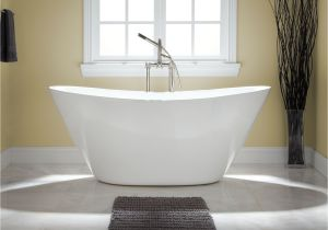 Bootz Bathtubs Awesome 4ft Bathtubs Amukraine