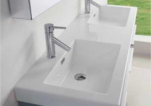 Bootz Bathtubs Best Kohler 54 Bathtub Bathtubs Information