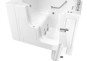 Bootz Bathtubs Products Tubs Showers