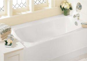 Bootzcast Bathtub Bathroom Best Of Bootz Tubs For Inspiring Bath Idea  Caglesmill Com
