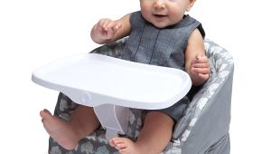 Boppy Baby Chair Elephant Walk Gray Boppy Meet the New Baby Chair Fine Ankitsingh Me