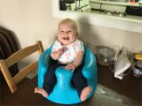 Boppy Baby Chair Vs Bumbo Baby Favorites 0 6 Months Polyglot Jot