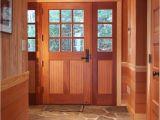 Borders Hardwood Flooring Colorado Springs Entryway Flooring Ideas Entry Rustic with Baseboard