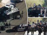 Borders Hardwood Flooring Colorado Springs Palm Springs Police Shot Dead by Machine Gun Killer