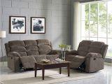 Boscov S Furniture sofas Mason Reclining sofa Boscov S