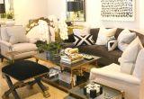 Boscov S Leather sofas 50 Elegant Turquoise Sleeper sofa Images 50 Photos Home Improvement