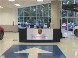 Boston Interiors Outlet Center 2018 New Porsche Macan Gts Awd at Porsche Warwick Serving Providence