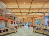 Boston Interiors Outlet Center Boston Public Library Johnson Building Boston Ma Finishes
