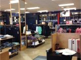 Boston Interiors Outlet Center Levi S Outlet Store Men S Clothing 300 Tanger Boulevard Ste 105