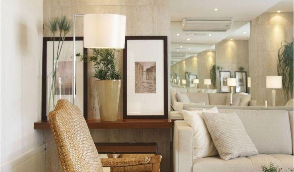 ... Boston Interiors Sleep Sofa. Download By Size:Handphone ...
