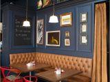 Boston Interiors Outlet Hanover 24 Best Restaurant Images On Pinterest Restaurant Design