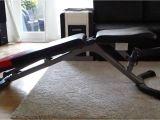 Bowflex 3.1 Adjustable Bench Bowflex Selecttech Bench Press Series 3 1 Full Review Youtube